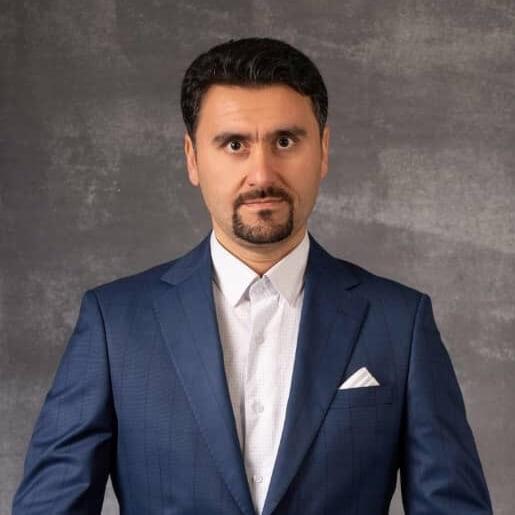 محمد اراکیتبار