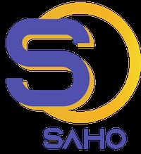 لوگوی صاحو استایل